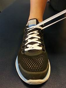 9 Best Exercises To Prevent Over Pronation Images On