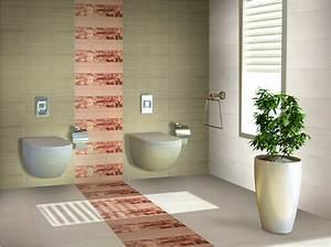 Bathroom Tile Ideas - Interior Design Ideas by Interiored