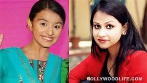 The gallery for --> Gunjan Zee Tv Real Name