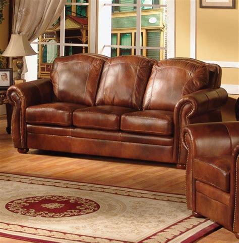 sofia settee sofia leather sofa set furtado furniture