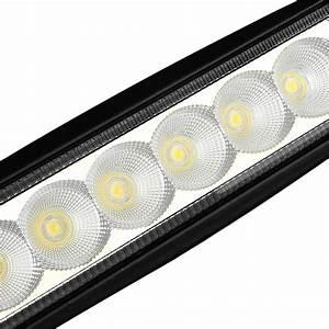 Pcs spreader led deck marine lights for boat flood light