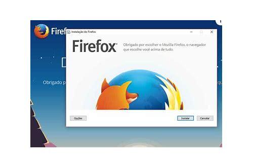 navegador gratuito e privado baixar
