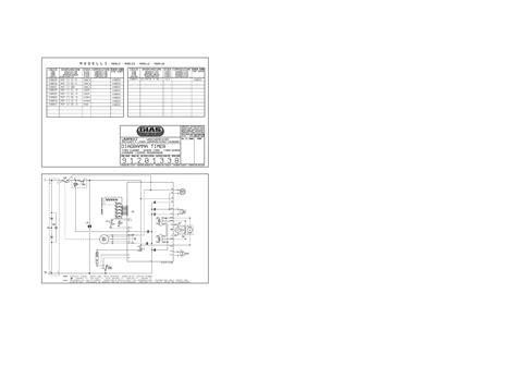 washing machine wiring diagram silverado