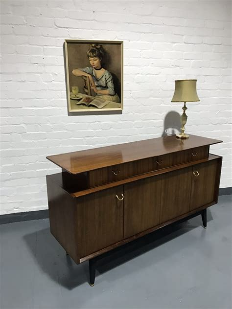 G Plan Vintage Sideboard by Classic Vintage G Plan Sideboard E Gomme Tola Range