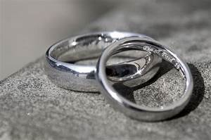 How to engrave your wedding rings for Engravings on wedding rings