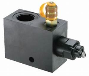 Limiteur De Pression : tous les produits sunfab hydraulics ~ Melissatoandfro.com Idées de Décoration