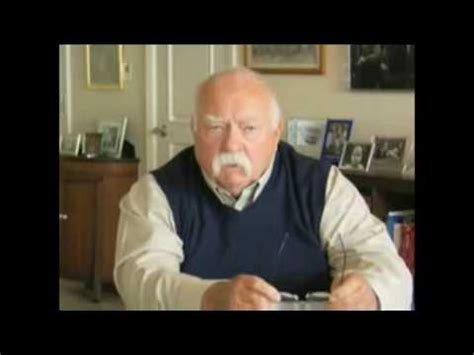 do the drapes match the curtains wilford brimley s drapes that don t match the carpet