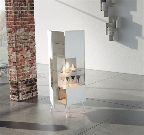 mobili credenze moderne mobili credenze moderne per soggiorno e ingresso