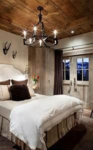 Eigenes Zimmer Gestalten : kopfteil bett ~ Sanjose-hotels-ca.com Haus und Dekorationen