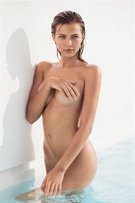 Sandra Kubicka Nude Photos Thefappening