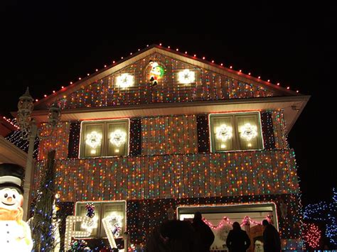 holiday lights in delaware top 10 biggest outdoor christmas lights house decorations