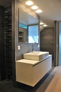 salle de bain espace reduit - wider sa galerie salle de bains