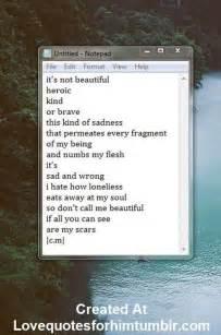 Break Up Quotes Tumblr