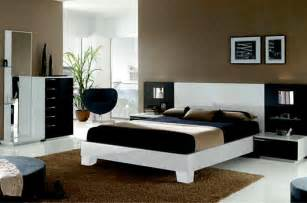 Bedroom Cots by Modern Master Bedroom Designs Pictures D Amp S Furniture