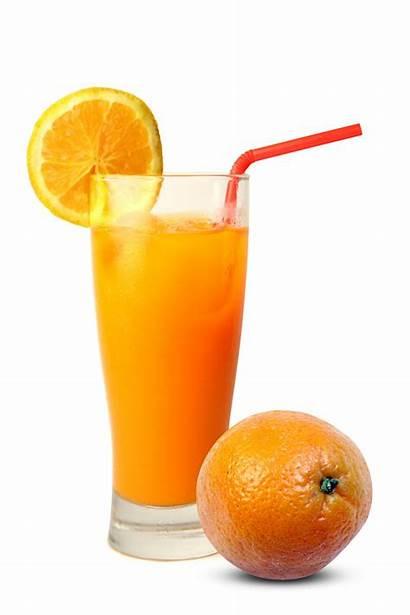 Juice Orange Freeimages