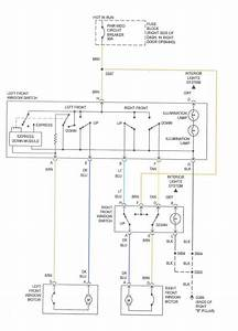 Free Auto Wiring Diagram  April 2011