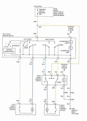 Ford Focus Wiring Diagram 2010 26649 Archivolepe Es