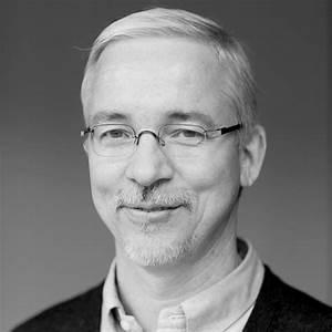 Dr Burkhard Radolfzell : medizin am abend berlin interdisziplin r klinikhinweis ~ Orissabook.com Haus und Dekorationen