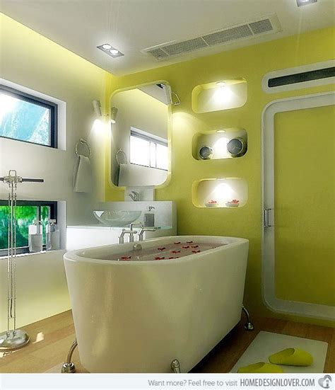 yellow and grey bathroom ideas 197 best images about gray yellow bathroom ideas on