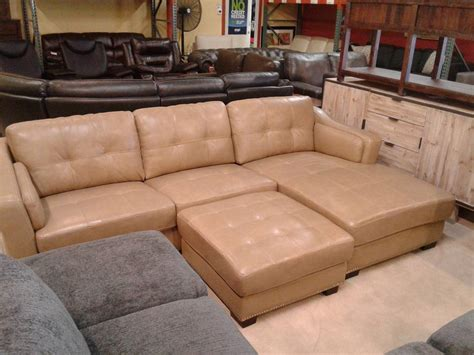 Furniture Stores Yakima