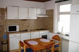 Kleine Sauna Für 2 Personen : ferienhaus f r 2 personen mit sauna an der nordsee short ~ Lizthompson.info Haus und Dekorationen