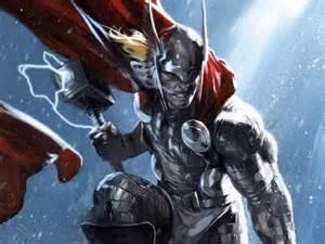 Marvel Le Thor by Thor Ragnarok Everything We Know Marvel Movie Magic