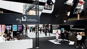 Maison Et Objet Exposant : the best interior design magazines youll find at maison et objet 2018 best design events 2018 ~ Dode.kayakingforconservation.com Idées de Décoration