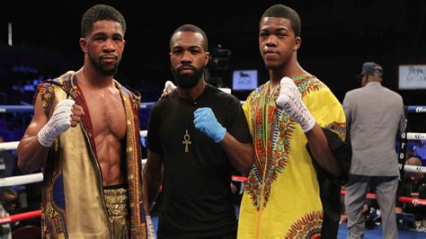 Rounds With Gary Russell