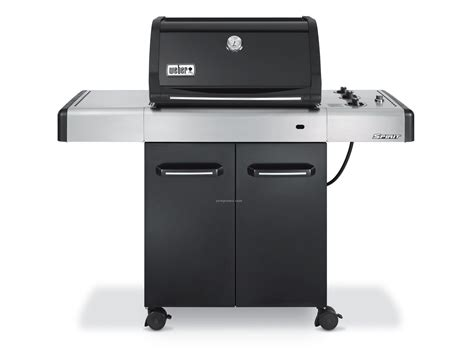 Weber Grill Spirit 310 weber spirit e 310 gas grill china wholesale weber spirit