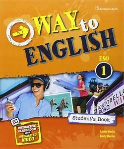 Libros Juveniles Ingles