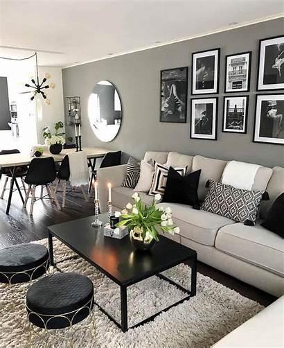 Living Interior Trendy Trends Stylish