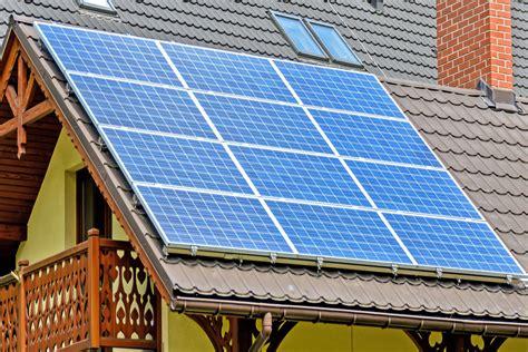 Солнечные батареи своими руками. расчет и выбор солнечных батарей. статья журнал forumhouse