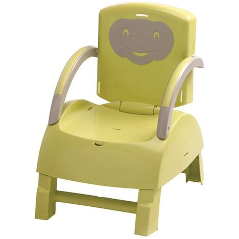 rehausseur de chaise carrefour réhausseur de chaise et de fauteuil comptine pas cher à