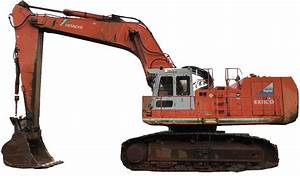 Hitachi Ex1000  Ex1100 Excavator Factory Service  U0026 Shop Manual  U2022 Pagelarge