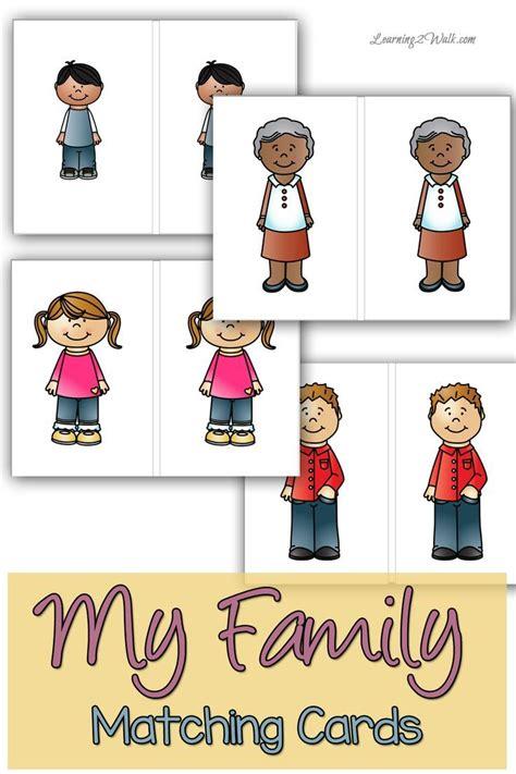 my family preschool maths activity family preschool 929 | 88d2c75fb07a4744ca24316a38a56e55