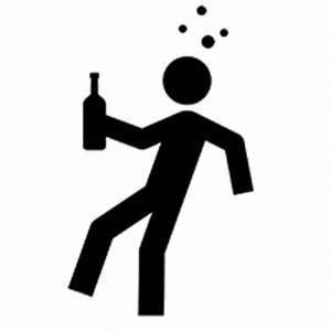Combien De Temps Pour éliminer Un Verre D Alcool : les jeunes et l 39 alcool apr ~ Medecine-chirurgie-esthetiques.com Avis de Voitures