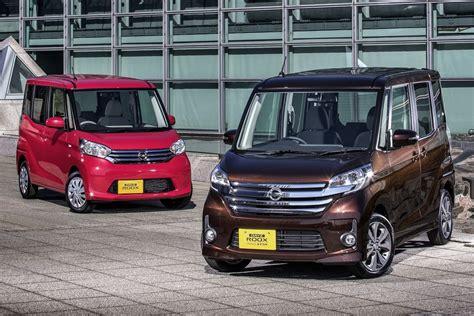 renault nissan mitsubishi motors joins renault nissan alliance official