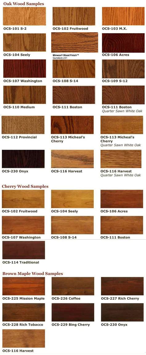 Amish Cabinet Makers In Ohio by 1000 Images About Cherry Wood Stains On Pinterest