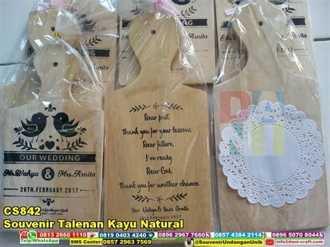 jual talenan kayu souvenir unik lucu harga murah souvenir pernikahan talenan pinterest