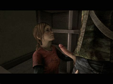 Little Sarah From The Last Of Us Vol Adanih Free Hd