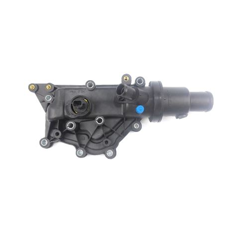 Aliexpress Buy Engine Coolant Thermostat