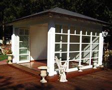 Pavillon Für Balkon : garten ~ Michelbontemps.com Haus und Dekorationen