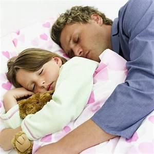 Nicht Einschlafen Können : wenn kinder nicht alleine einschlafen k nnen ~ A.2002-acura-tl-radio.info Haus und Dekorationen