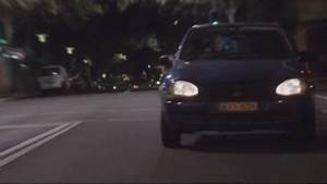 Pour Vendre Une Voiture : mieux que cet homme a r alis sa propre publicit pour vendre sa voiture ~ Gottalentnigeria.com Avis de Voitures