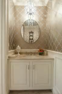 small powder bathroom ideas 28 powder room ideas decoholic