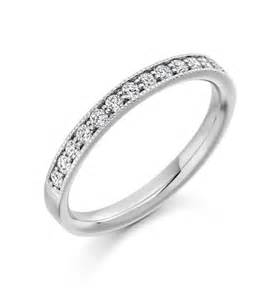 princess engagement ring eternity rings