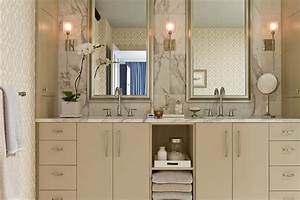tan bathroom cabinets contemporary bathroom elms With kitchen colors with white cabinets with votive wall candle holders