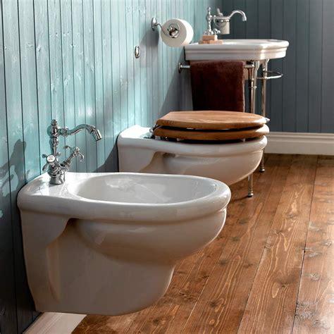 wall mounted bidet imperial bergier wall mounted bidet uk bathrooms