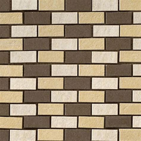 wall tiles india studio design gallery best