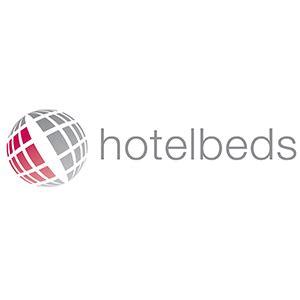tour operators roda beach corfu hotel official website